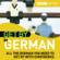 BBC Active - Get By in German (Unabridged)