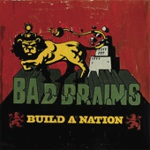 Bad Brains - Peace Be Unto Thee
