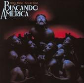 Ruben Blades - Buscando America