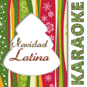Santa Claus Llegó a la Ciudad (Originally Performed by Luis Miguel) [Karaoke Version]
