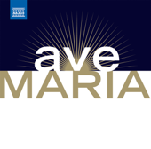 [Download] Ave Maria MP3