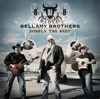 Simply the Best - DJ Ötzi & The Bellamy Brothers