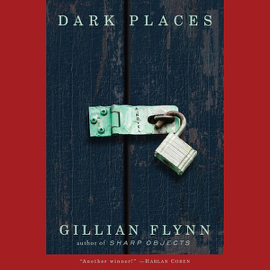 Dark Places: A Novel (Unabridged) audiobook
