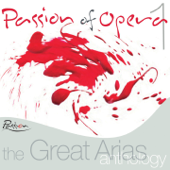 Passion of Opera, Vol. 1
