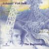 Eduard Volchek - From Souvenirs to Souvenirs (Tribute to Demis Roussos) обложка