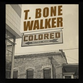 T-Bone Walker - Bobby Sox Blues