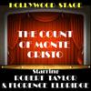 Alexandre Dumas - The Count of Monte Cristo (Unabridged) artwork