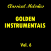 Arno Flor Orchestra - Whistling Gilda (Rigoletto) artwork
