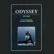 Odyssey (Unabridged)
