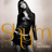 Download lagu Shy'm - Victoire.mp3