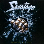 Savatage - Skull Session