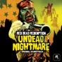 Undead Nightmare by Bill Elm, Woody Jackson