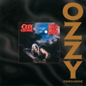 Ozzy Osbourne - You're No Different