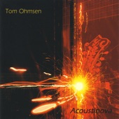 Tom Ohmsen - Ten Sleep