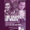 John Steinbeck - The Grapes of Wrath (Dramatized) artwork
