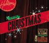 It's Christmas - Hillsong Worship