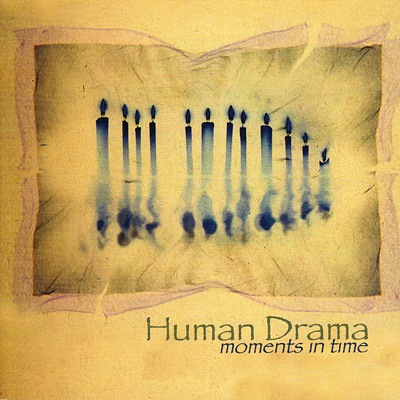 Moments In Time - Human Drama