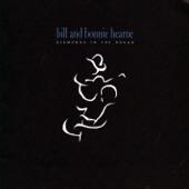 Bill & Bonnie Hearne - Invitation to the Blues