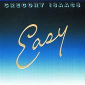 Gregory Isaacs - Tenement Yard