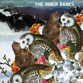 The Inner Banks - Electric