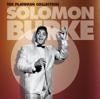 Solomon Burke - Cry to Me artwork