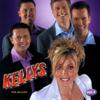 Kellys - Så Lite Vi Vet artwork