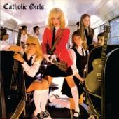 Catholic Girls - C'est Impossible