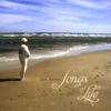 Songs of Life - Joy Appel