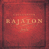 Rajaton - Joulu artwork