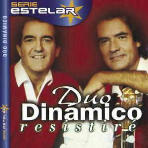 Duo Dinámico - Resistiré