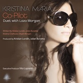 Co-Pilot (feat. Laza Morgan) - Single