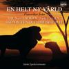 Gävle Symfoniorkester - Havet Är Djupt bild