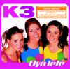 Oya Lélé - K3