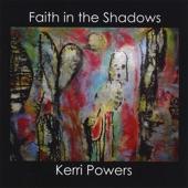 Kerri Powers - Fireworks and Cheap Repairs