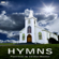 Download Holy, Holy, Holy - Hymns Mp3