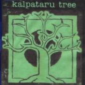 Kalpataru Tree - Moonbloom