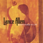 Lance Allen - Just Thoughts