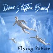 Dave Steffen Band - Sweet Valentine