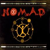 Nomad - Gathering