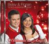 Weihnachten Im Herzen - Belsy & Florian