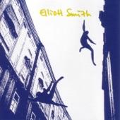 Elliott Smith - Alphabet Town