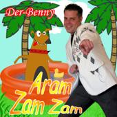 Aram Zam Zam (Klingelton)