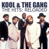 Kool & The Gang - Too Hot (Feat. Lisa Stansfield) artwork
