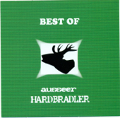 Best Of Ausseer Hardbradler