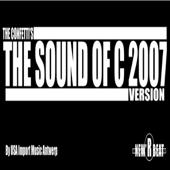 The Sound of C