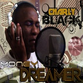 Money Dreamer - Single