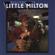 Little Milton Photo