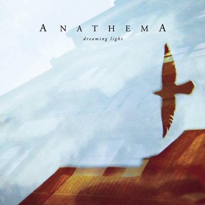 Dreaming Light - Single - Anathema