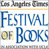 Mr. James Ellroy - James Ellroy in Conversation with Joseph Wambaugh (2010): Los Angeles Times Festival of Books: Panel 1104  artwork