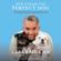 Cesar Millan & Melissa Jo Peltier - How to Raise the Perfect Dog: Through Puppyhood and Beyond